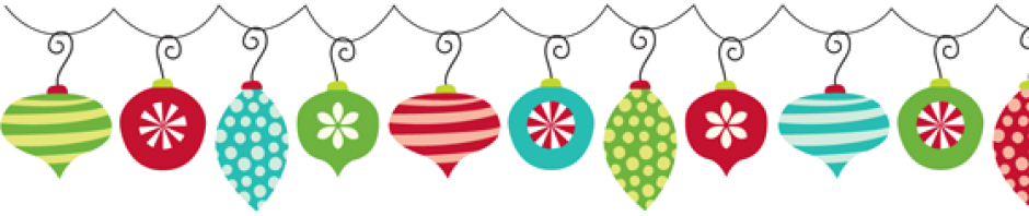 svg library library holiday banner