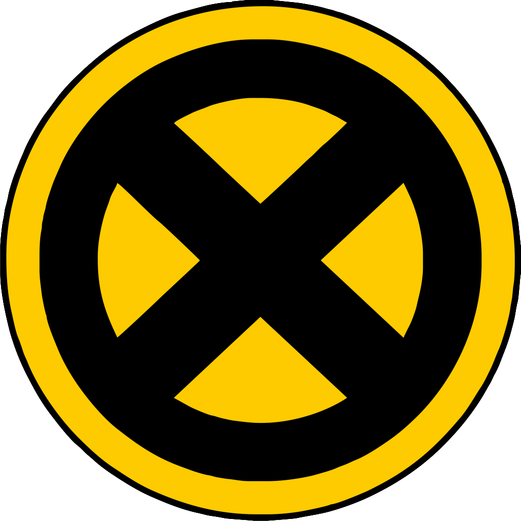 image download Earth omega comic crossroads. X men clipart