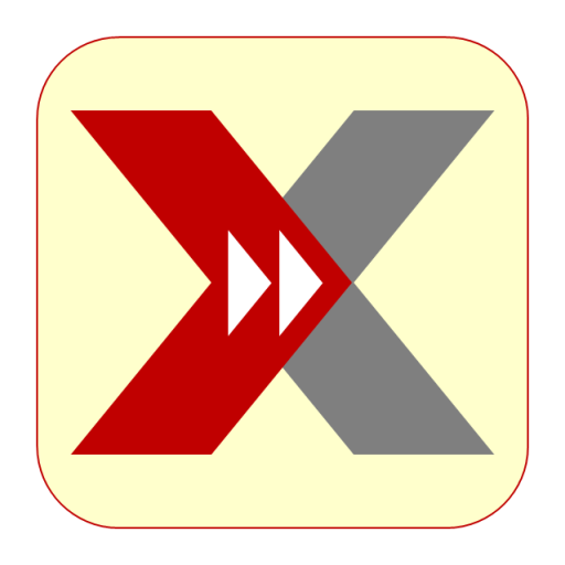 clip art library Xvideo clip. Video play september statistics