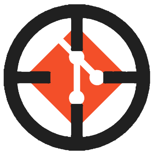 clip art royalty free library  git hunter best. Xvideo clip