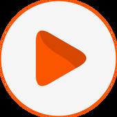 clip art transparent download X video player hd. Xvideo clip