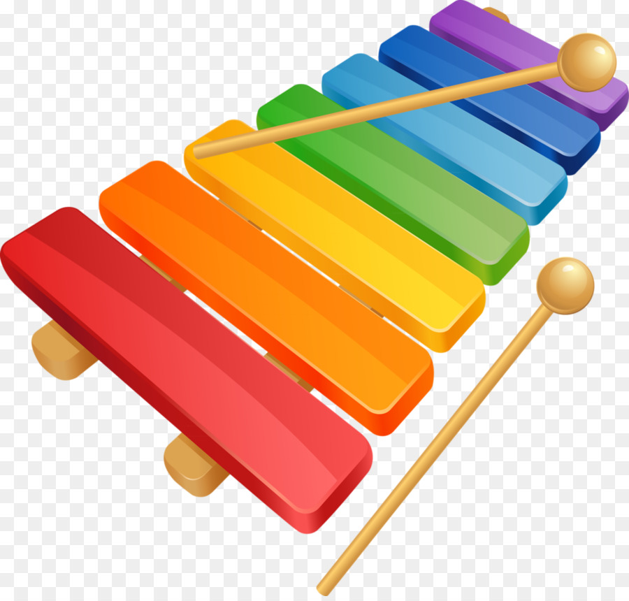 graphic library Station . Xylophone clipart