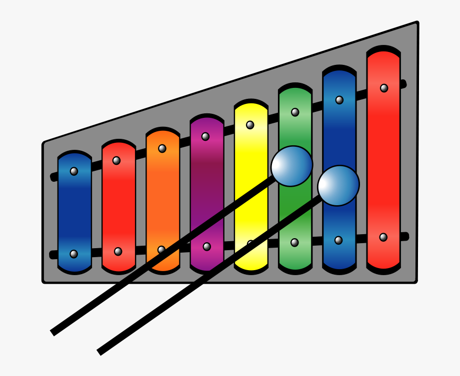 image freeuse Xylophone clipart. Free cliparts on clipartwiki