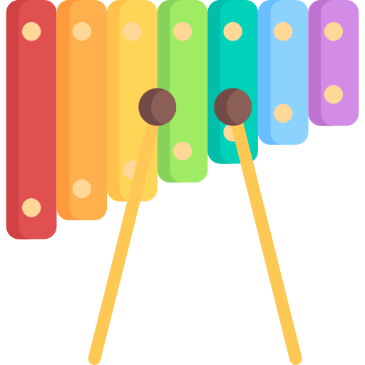 png transparent stock Xylophone clipart. Basic free on dumielauxepices