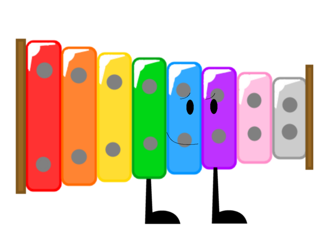 png transparent stock Basic free on dumielauxepices. Xylophone clipart