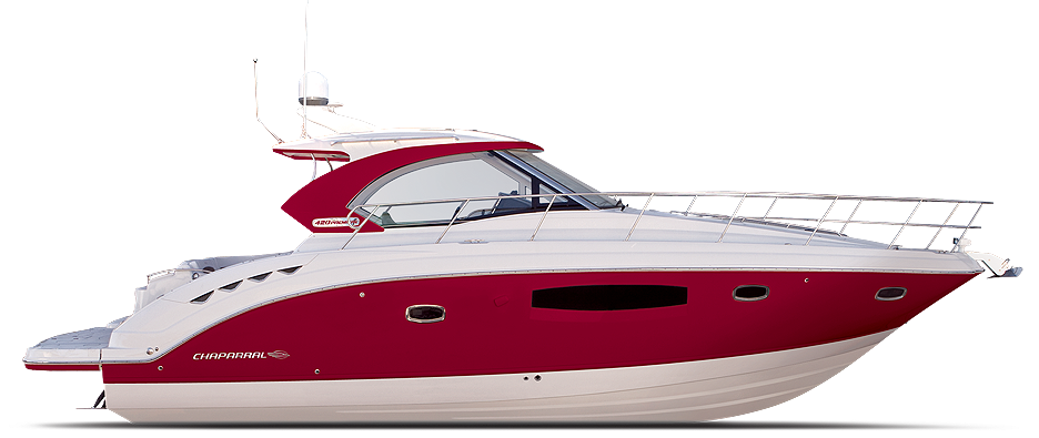clipart library stock Yacht clipart. Png transparent images pluspng