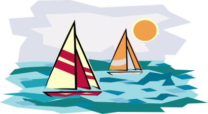 clip transparent download Yacht clipart 3 boat. Free cliparts download clip