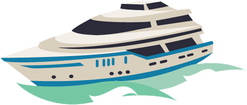 image freeuse stock Yacht clipart. Collection of free download