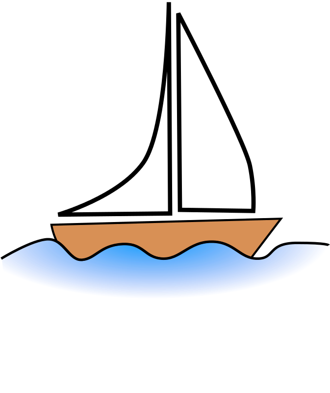 jpg free download Animated free on dumielauxepices. Yacht clipart