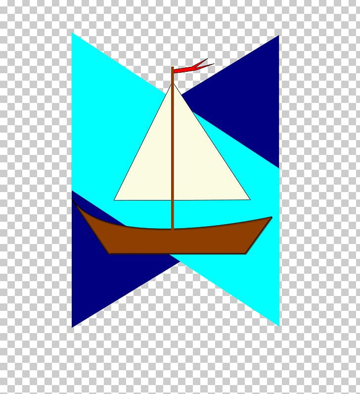 image freeuse Ship sailboat png angle. Yacht clipart barge