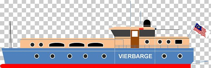 vector freeuse stock Naval architecture dutch ship. Yacht clipart barge