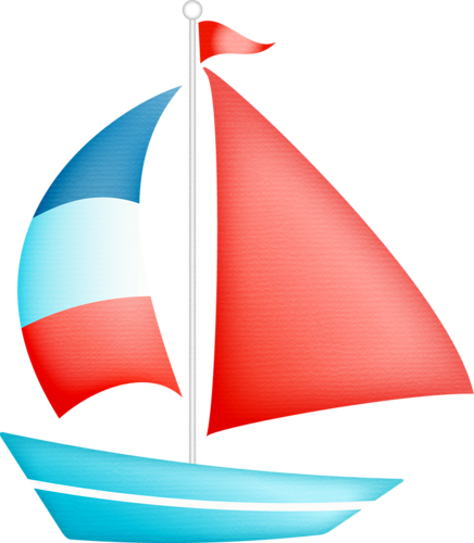 picture royalty free stock Yacht clipart beach. Kmill boat png mar