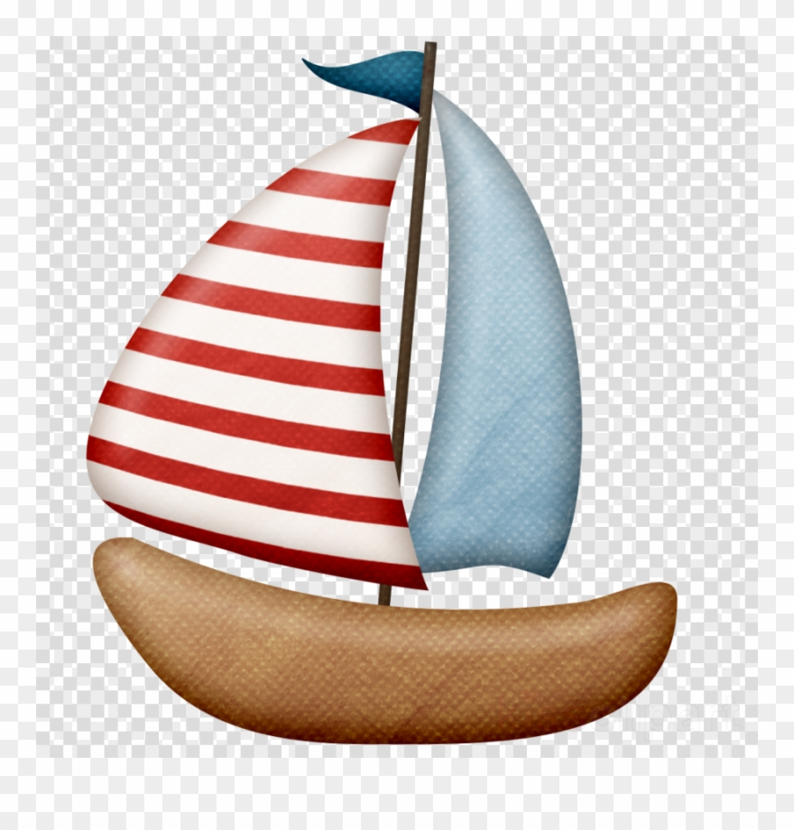 png free Yacht clipart beach. Barco animado png boat
