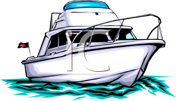 clip art free Yacht clipart boart. Cliparts free download best