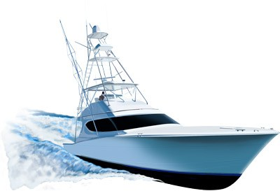 svg black and white stock Boats transparent free for. Yacht clipart boat