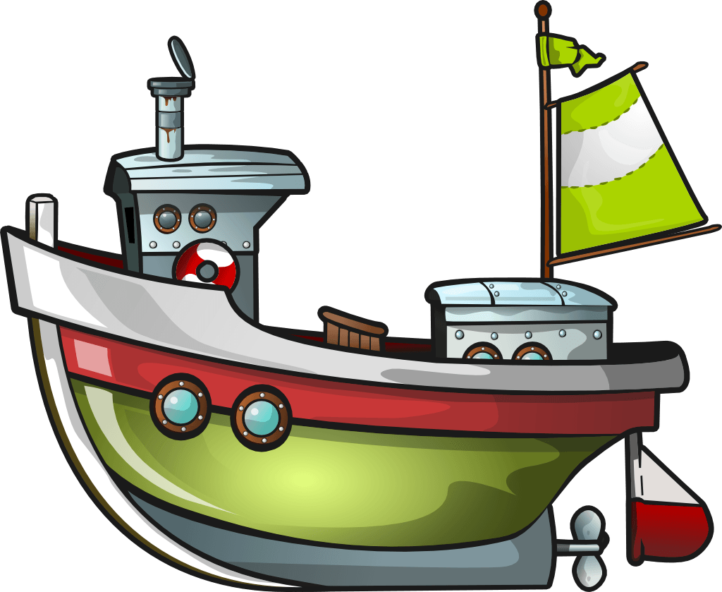 image Yacht clipart boat. Collection of free boatmen