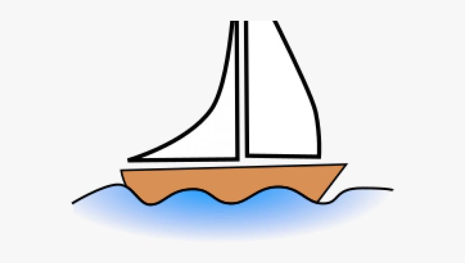 clip art transparent stock Marina sailing clip art. Yacht clipart boat dock