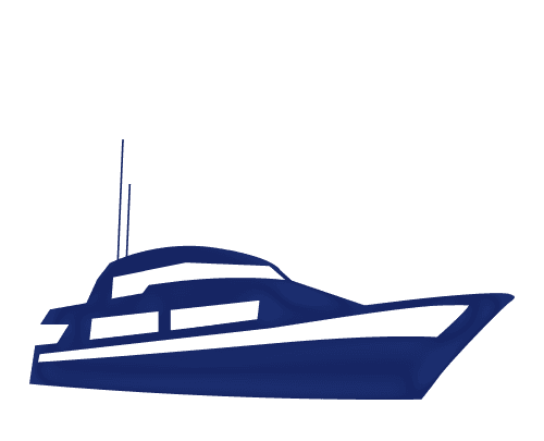 graphic Galileo maritime academy super. Yacht clipart boat dock