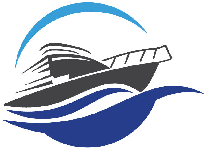svg freeuse Yacht clipart boat dock. Search slips for rent