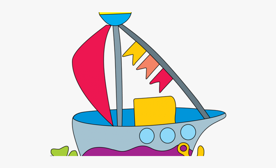 svg library stock Sailing child clip art. Yacht clipart boat dock