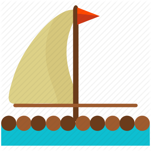 clip free library Outdoor and travel by. Yacht clipart boat float
