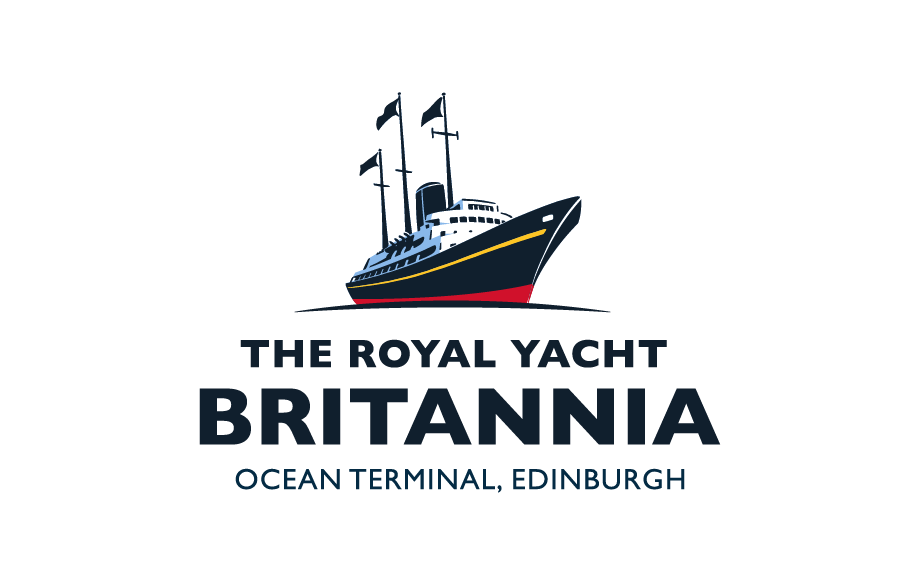 jpg free download Yacht clipart boat float. Royal britannia at ocean