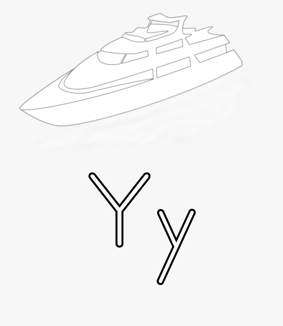 image royalty free Yacht clipart boat ride. Image trip free cliparts