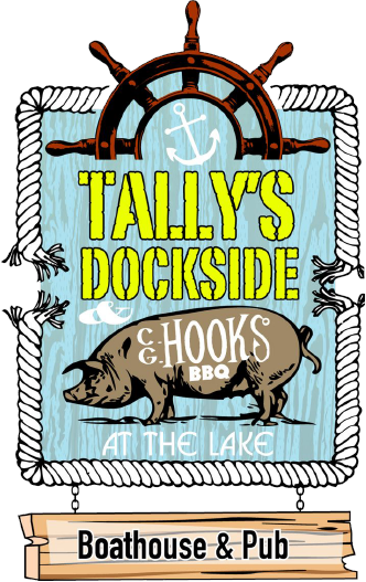 clip art free download Tallys dockside cg hooks. Yacht clipart boat ride