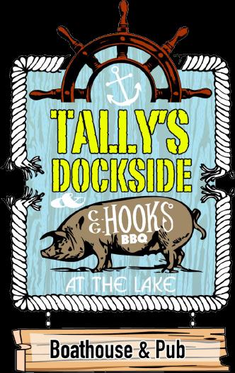 clip art free download Tallys dockside cg hooks. Yacht clipart boat ride