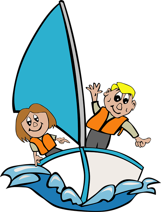 graphic royalty free stock Yacht clipart boat ride. Pictures for children group