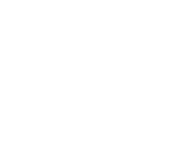 clip art black and white stock Let s go sailing. Yacht clipart boat ride