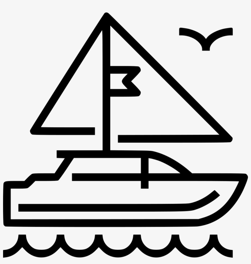 clip art royalty free download Yacht clipart boat ride. Tour transparent png x
