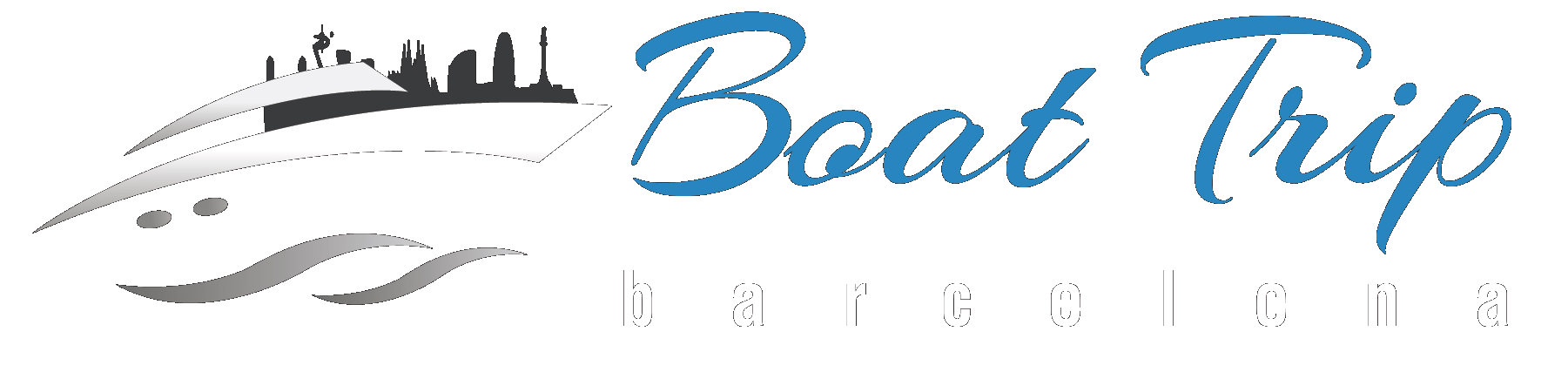 picture free Yacht clipart boat ride. Best sailing tours in