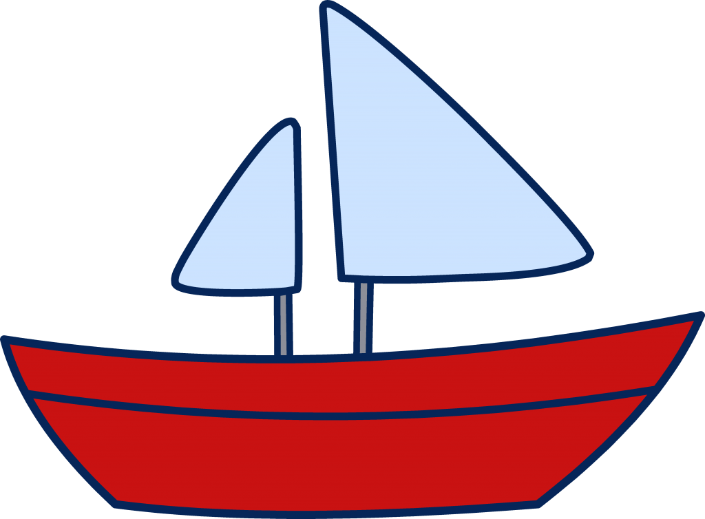 clipart Cartoon clipground showing post. Yacht clipart boat tour