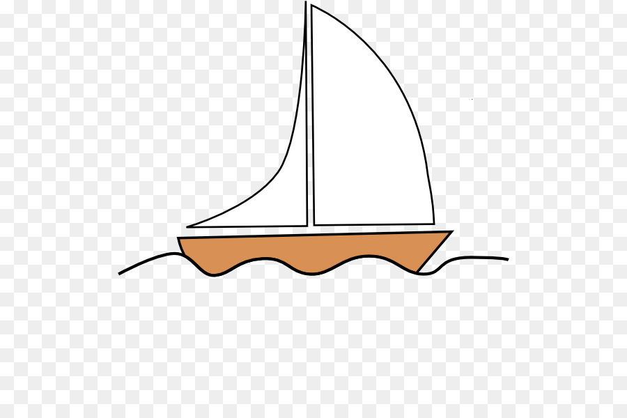 clipart freeuse library Yacht clipart boat tour. Sailboat clip art png