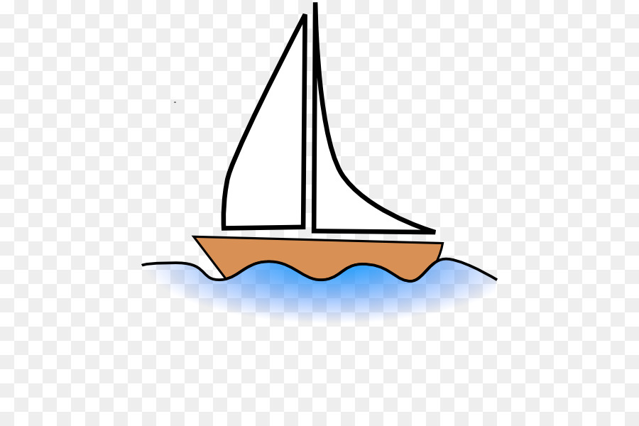 clipart black and white stock Yacht clipart boat tour. Clip art dinghy sail