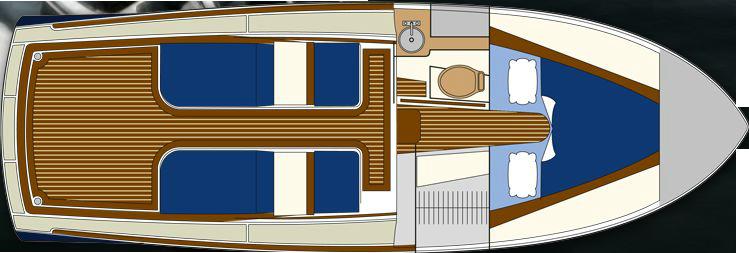 clip art stock Yacht clipart boat transport. Sj yachts san juan