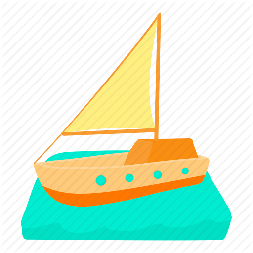 svg free download Sea rest
