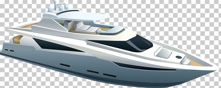 clip art transparent download Yacht clipart boat trip. Download for free png