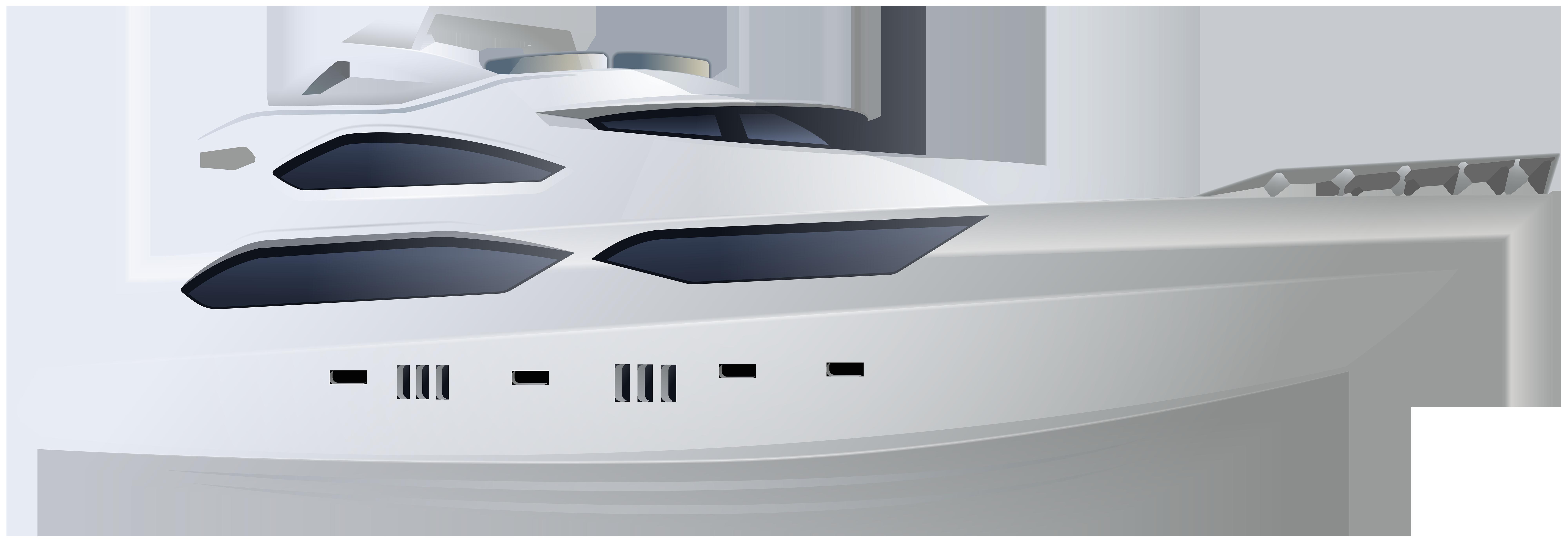 jpg free Png clip art image. Yacht clipart border