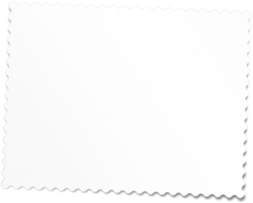 image royalty free library Yacht clipart border. Welcome onboard specifications