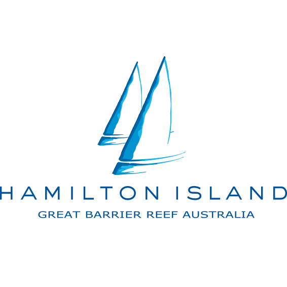 clipart Yacht clipart border. Home australian sailing revolutionisesport