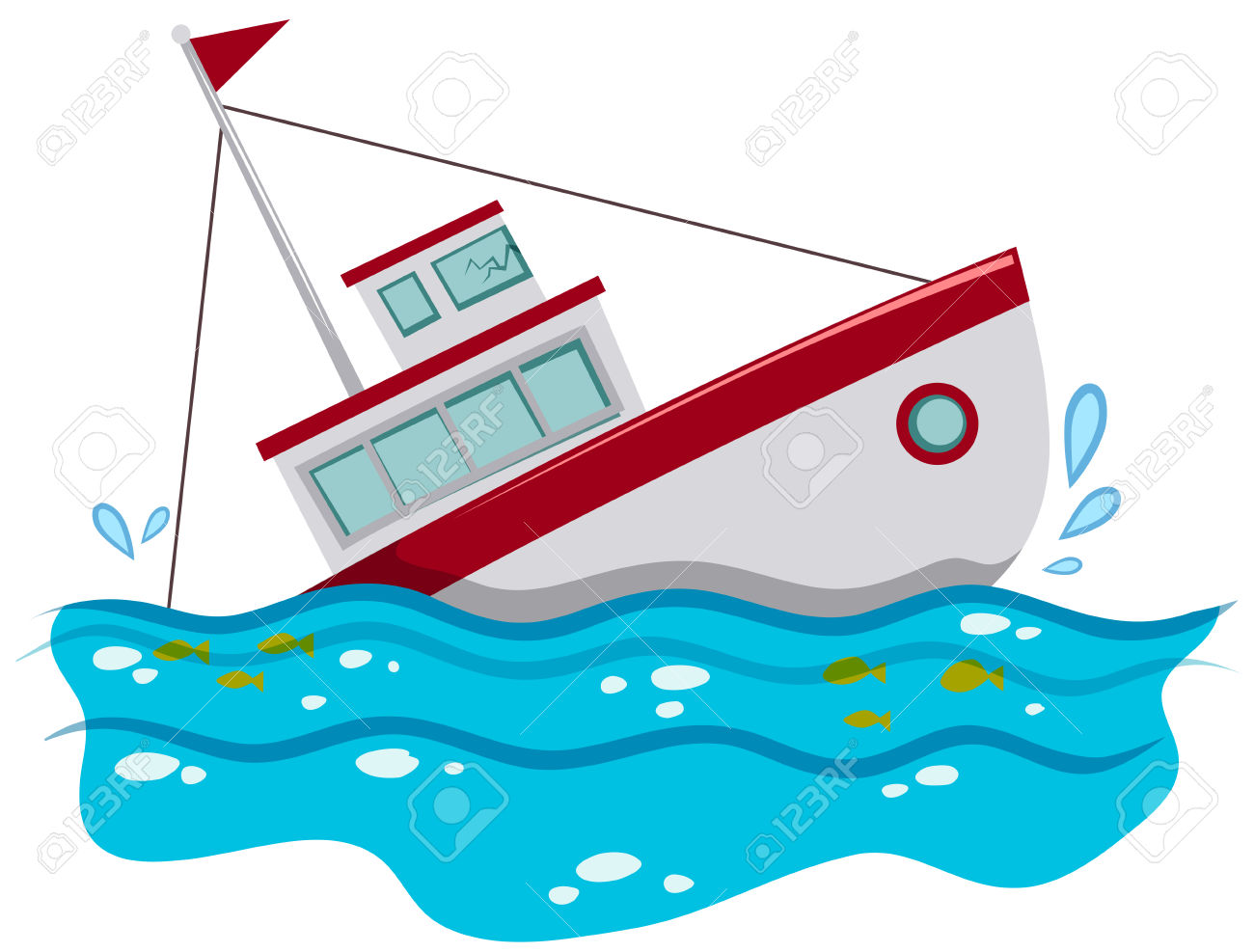 svg transparent Cliparts free download best. Yacht clipart bote