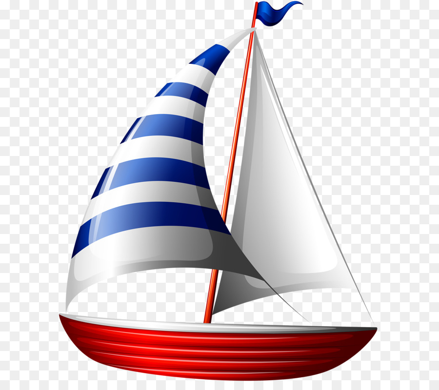 svg free Boat sailboat transparent . Yacht clipart cartoon