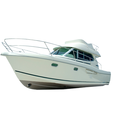 jpg freeuse library Yacht clipart charter boat. Row png hd transparent