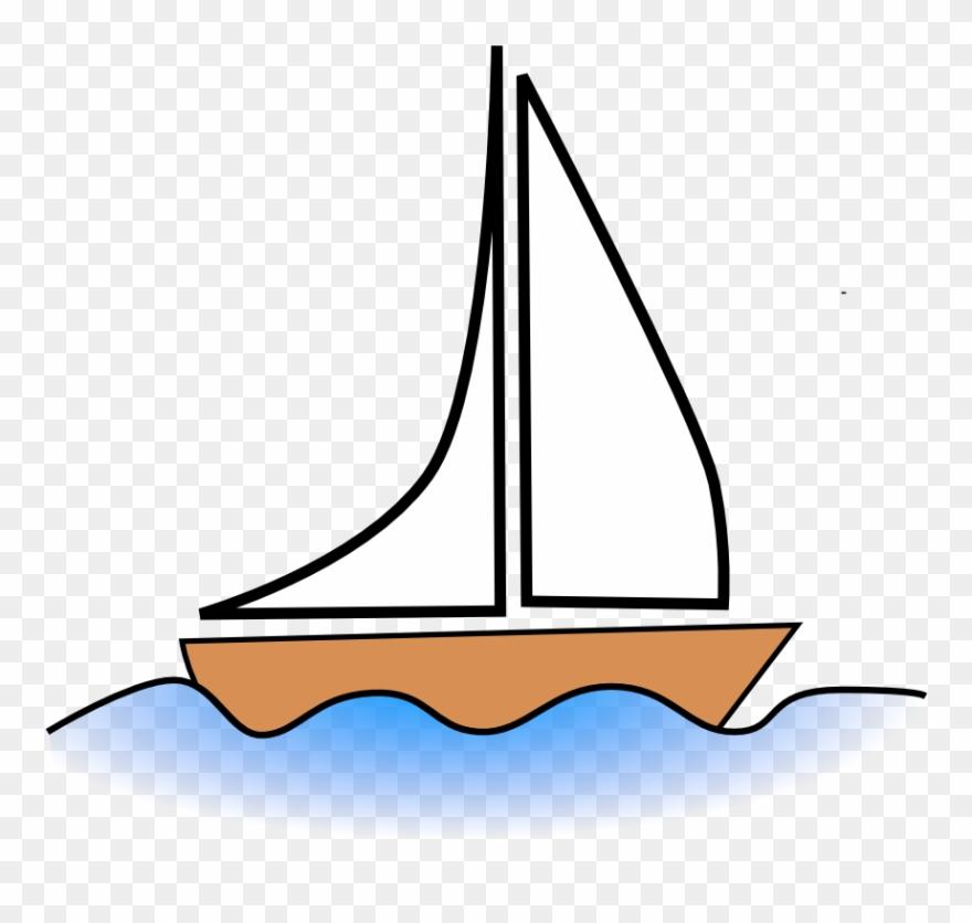 clip royalty free Sailboat sailing ship fishing. Yacht clipart charter boat