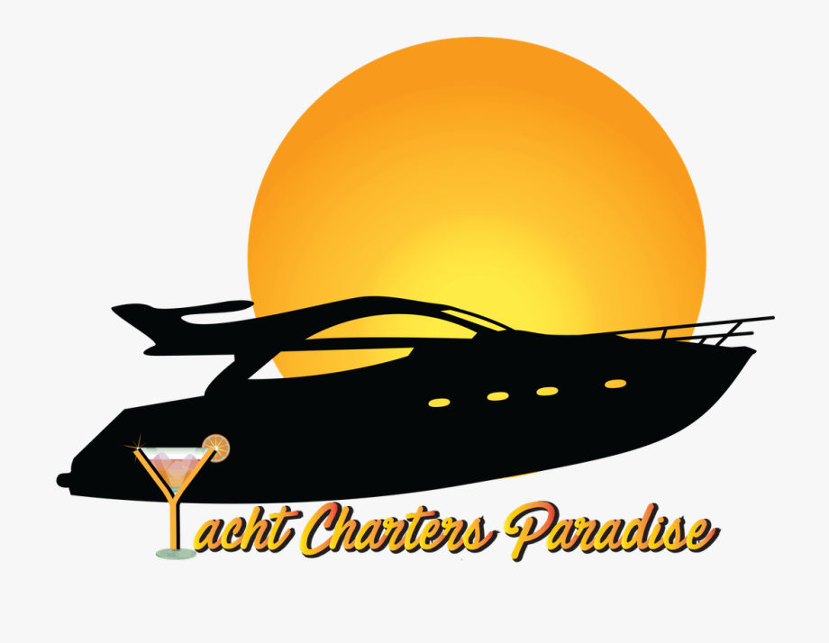 graphic library download Free cliparts on . Yacht clipart charter boat