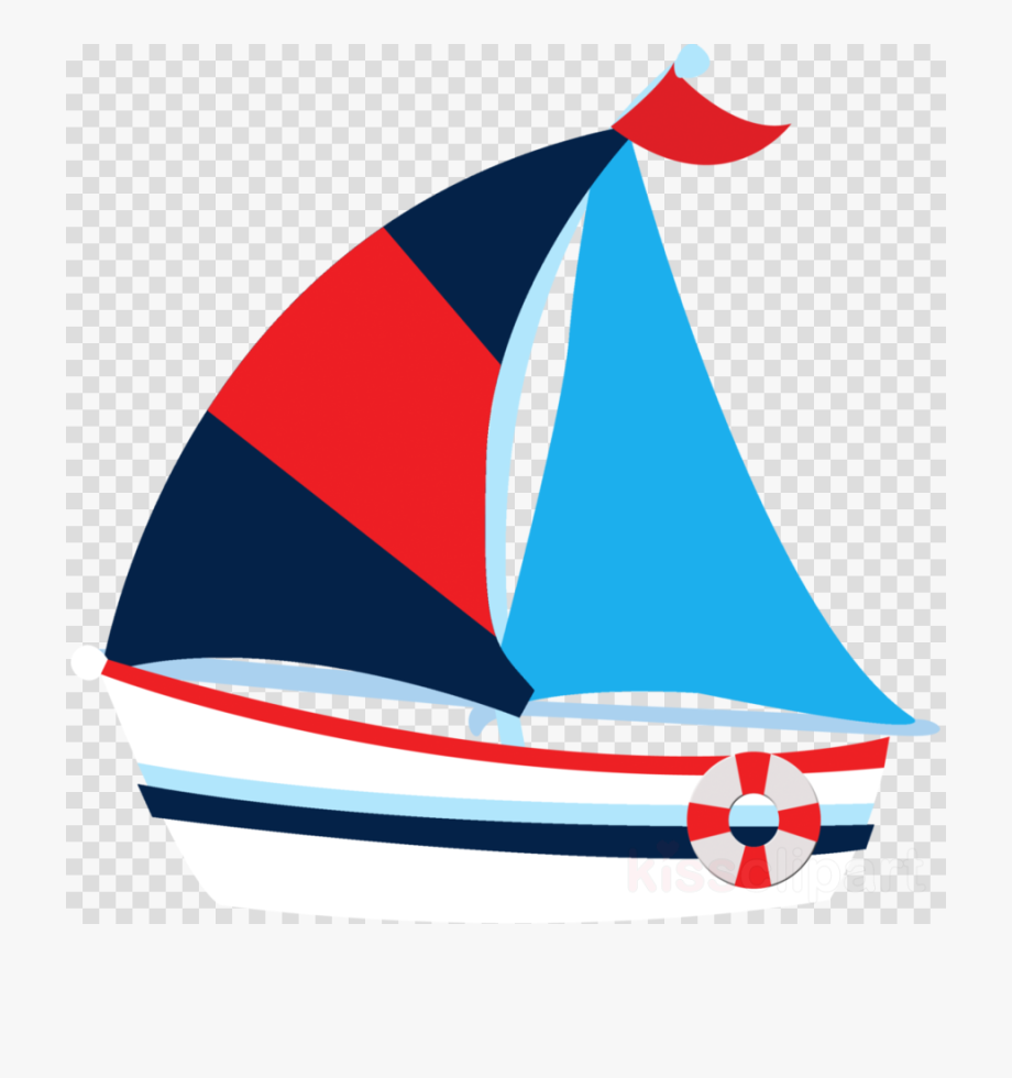 jpg Download for free png. Yacht clipart colorful boat
