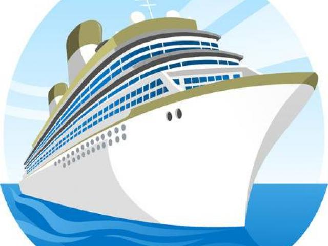 vector freeuse download Free download clip art. Yacht clipart crucero