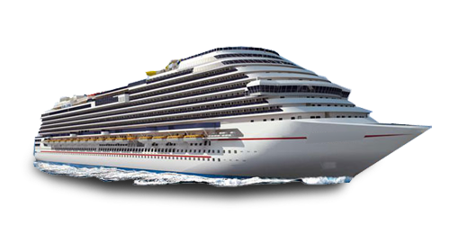 clipart library library Yacht clipart crucero. Ships and png images